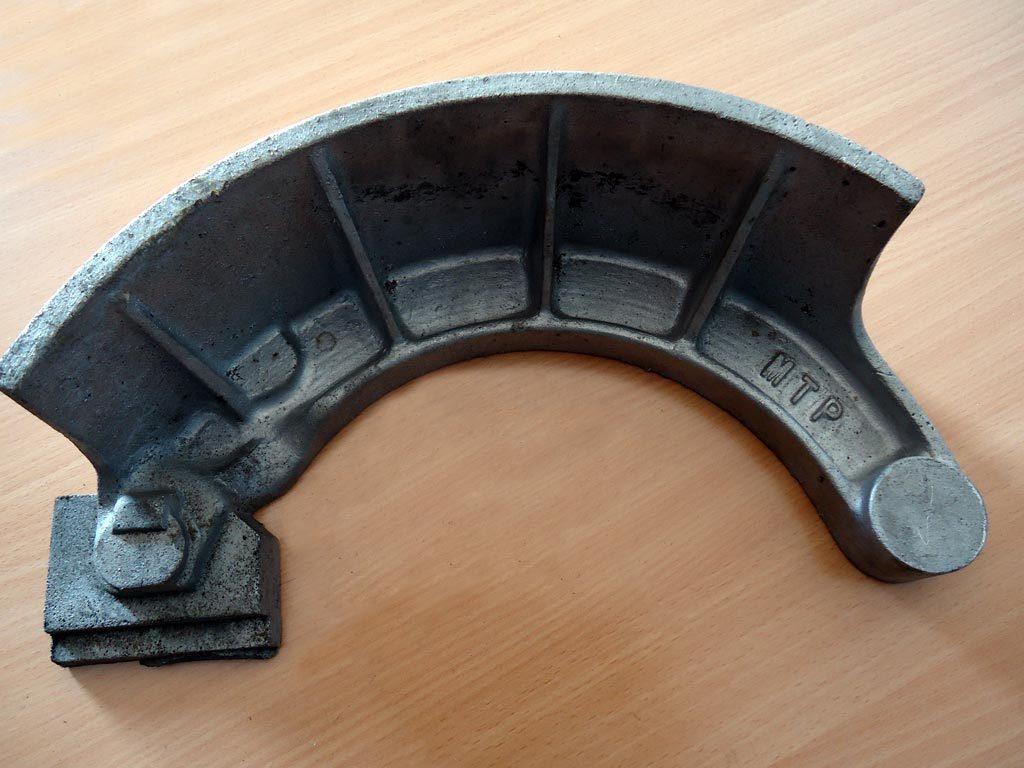 11 Al Model Koc Papuce